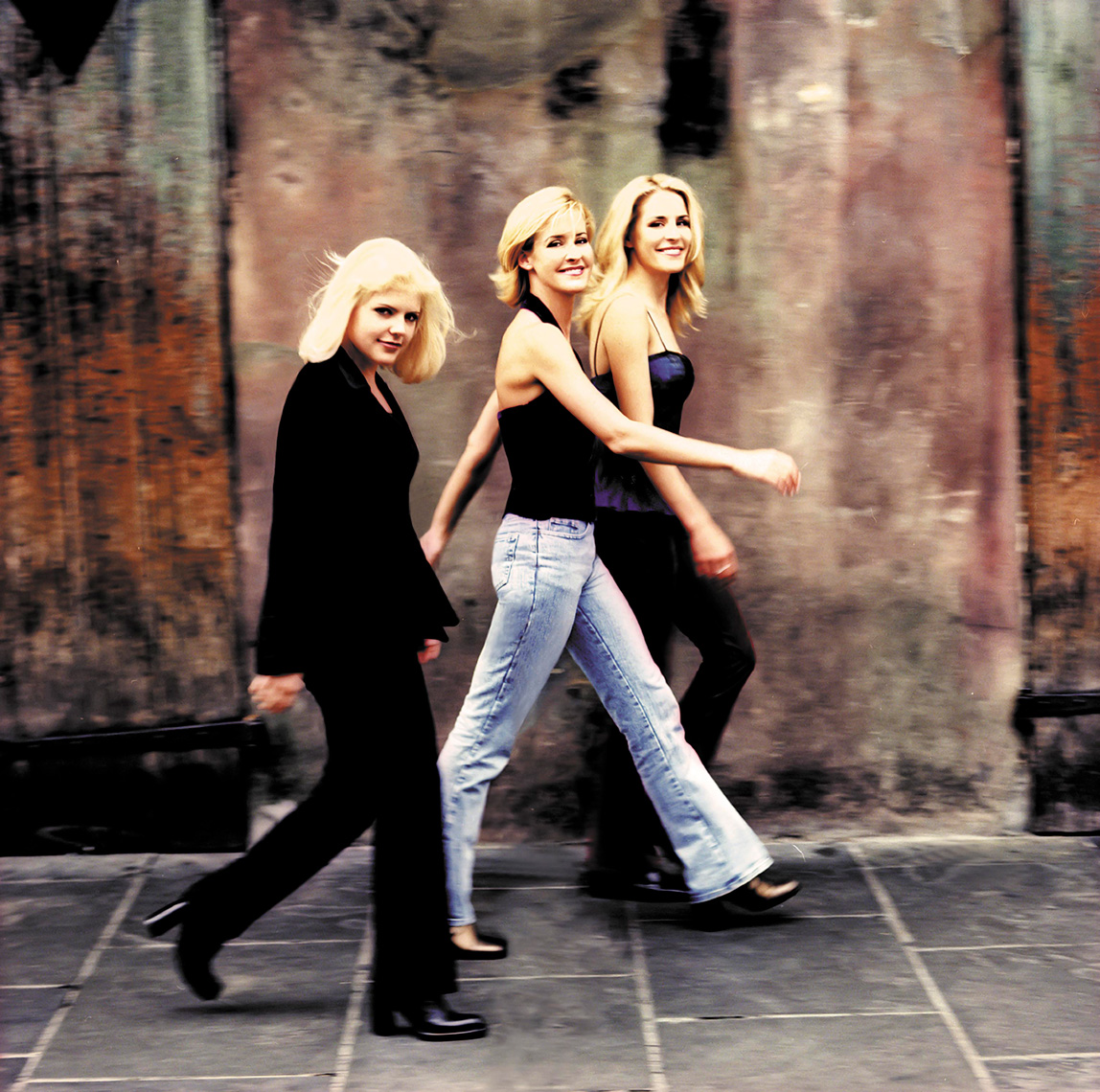 DIXIE_CHICKS_Walk_2